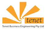 Tenet Business Engineering Pty. Ltd.